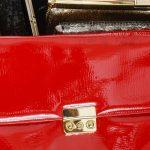 haywards heath leather goods