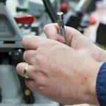 haywards heath key cutting