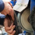 haywards heath shoe repairs