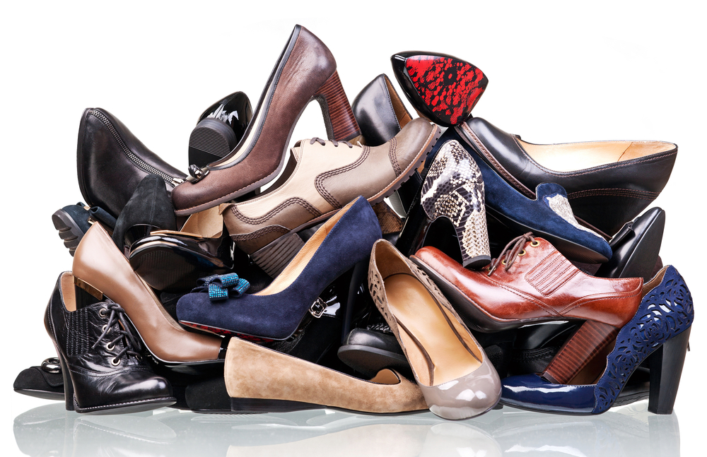Cuckfield Shoe Repairs